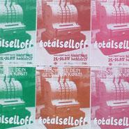 Total Selloff