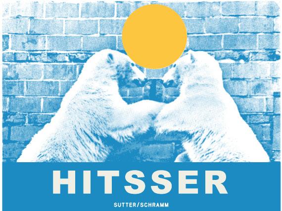 Hitsser - Sutter/Schramm